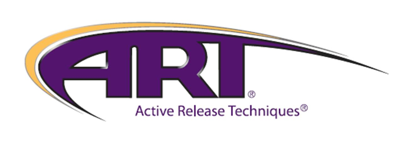 Click here to learn more about ART Active Release Techniques at Nova Pain and Rehab Center