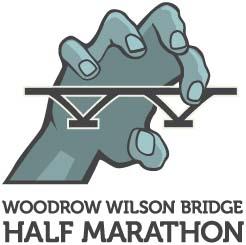 Woodrow Wilson Bridge Half Marathon official sponsor